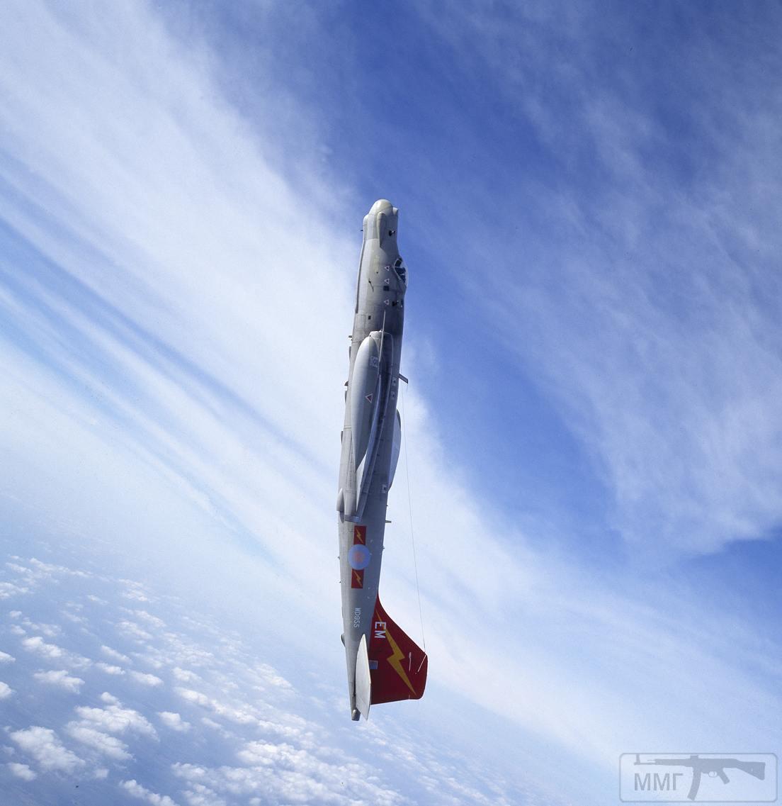 103670 - Красивые фото и видео боевых самолетов и вертолетов