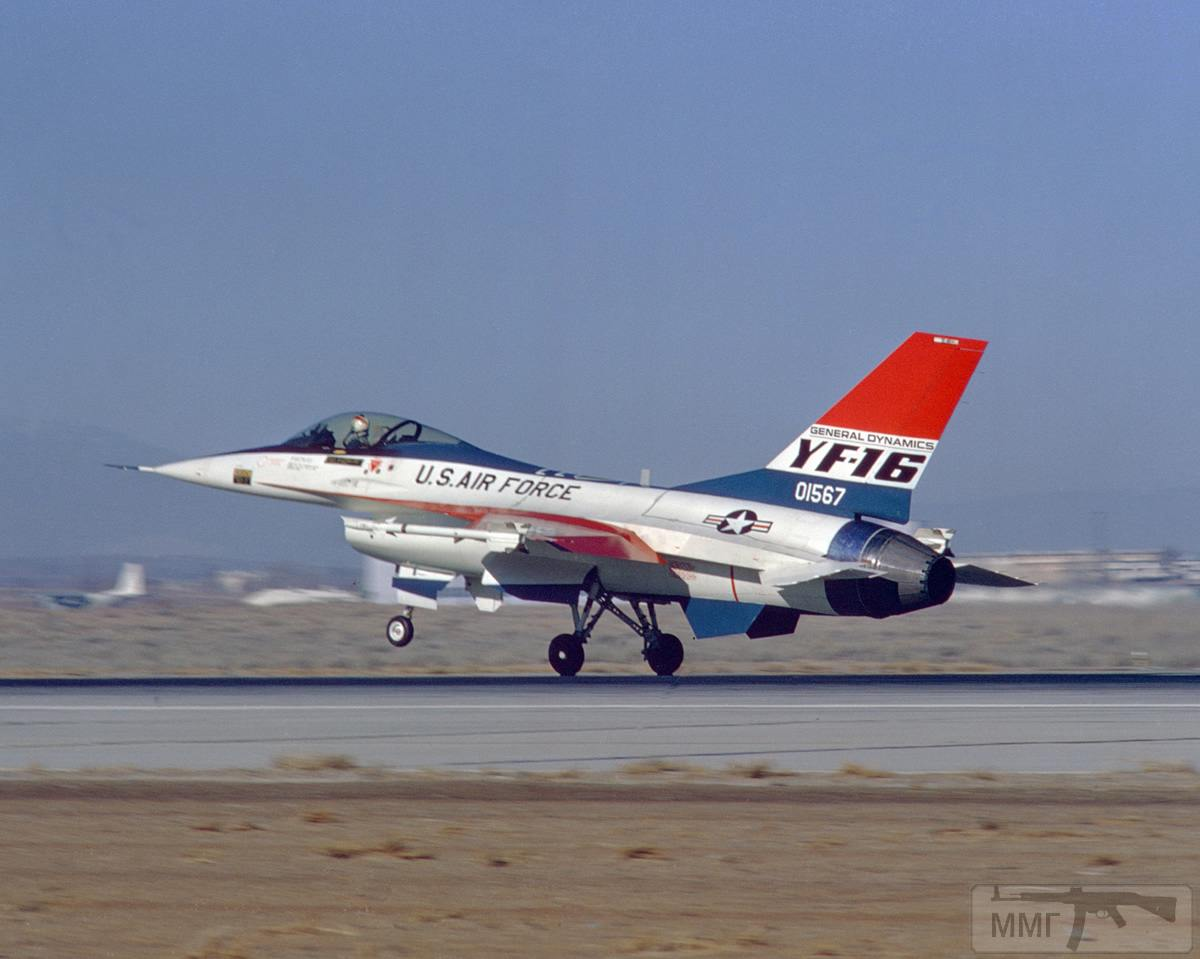 103672 - Красивые фото и видео боевых самолетов и вертолетов