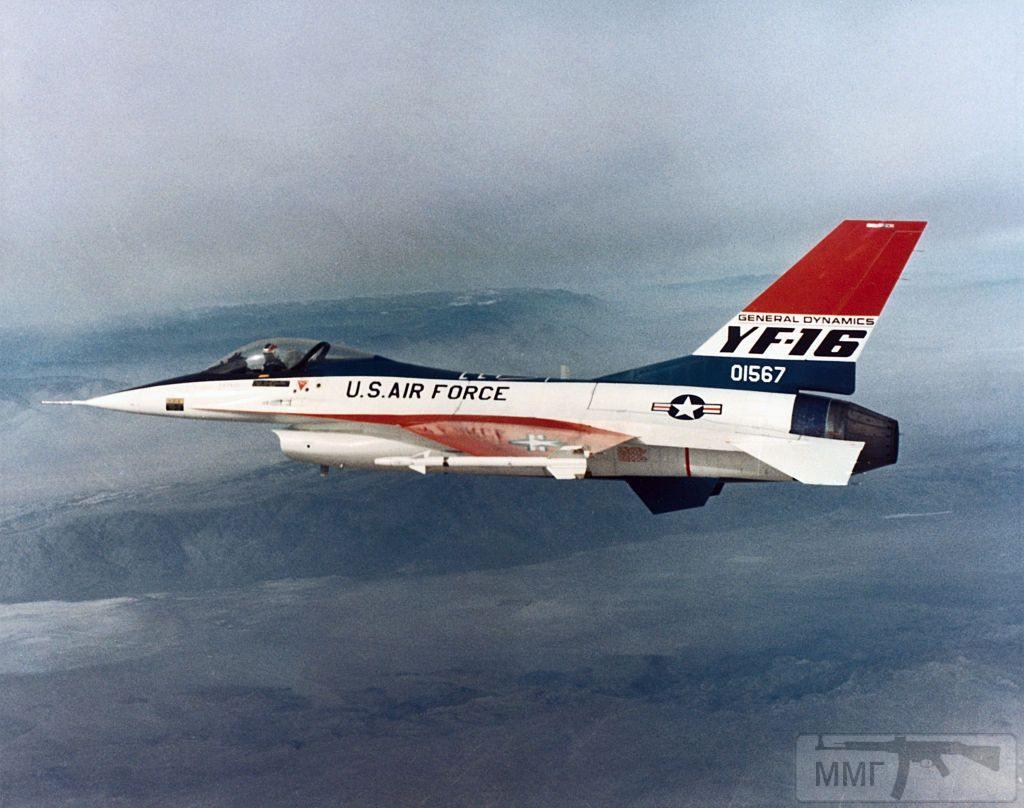 103673 - Красивые фото и видео боевых самолетов и вертолетов