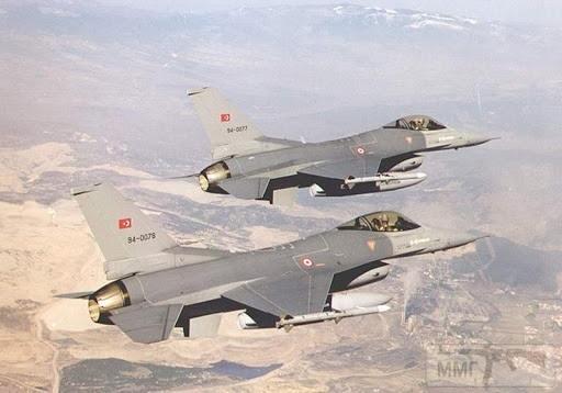 103680 - Ливия и Судан - новая войнушка ?....
