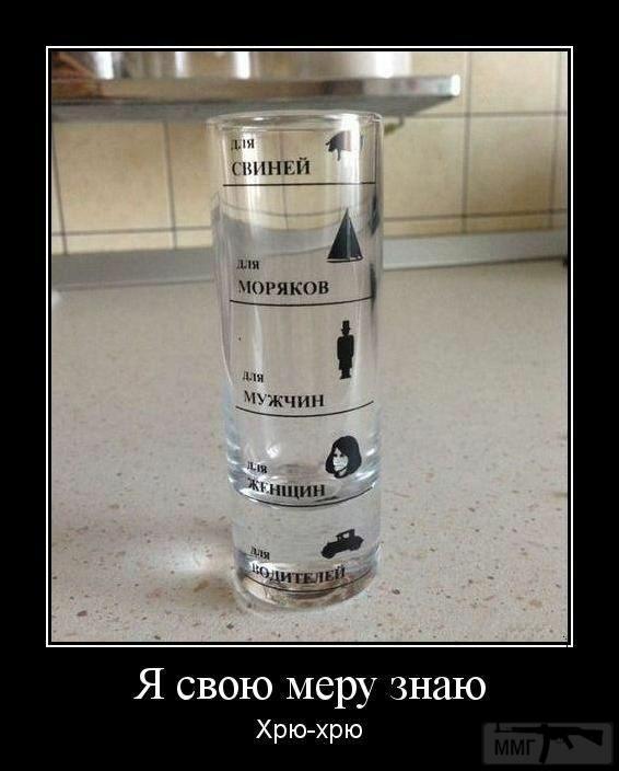 103726 - Пить или не пить? - пятничная алкогольная тема )))