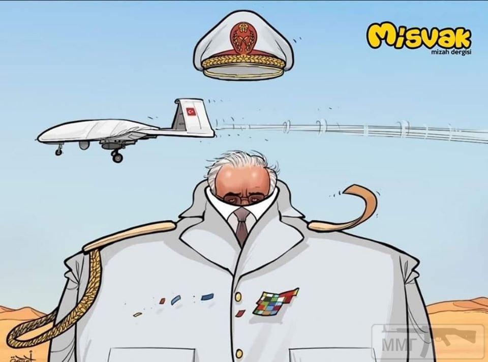 103786 - Ливия и Судан - новая войнушка ?....