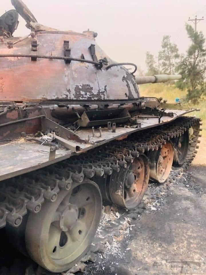 103787 - Ливия и Судан - новая войнушка ?....