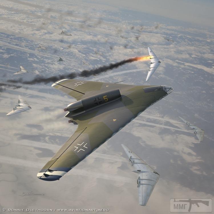 103830 - Luftwaffe-46