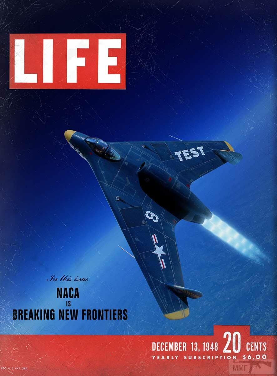 103832 - Luftwaffe-46