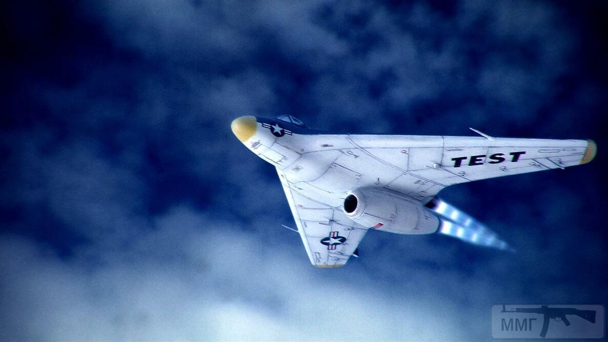 103834 - Luftwaffe-46