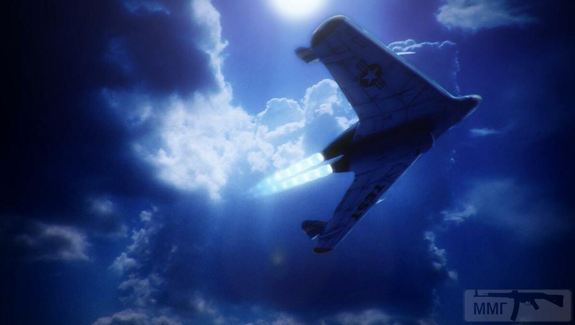 103836 - Luftwaffe-46