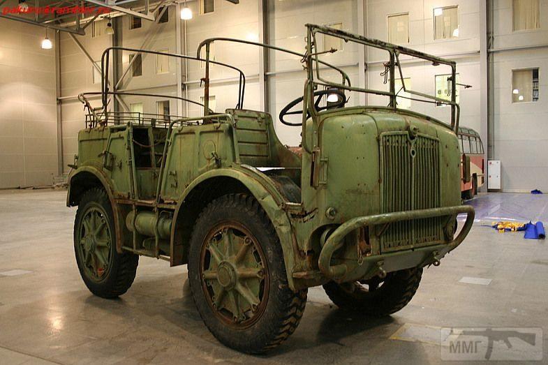 103843 - Военный транспорт союзников Германии во Второй мировой
