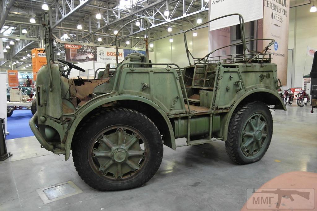 103844 - Военный транспорт союзников Германии во Второй мировой