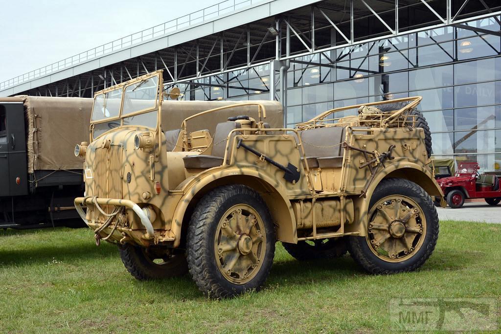 103845 - Военный транспорт союзников Германии во Второй мировой
