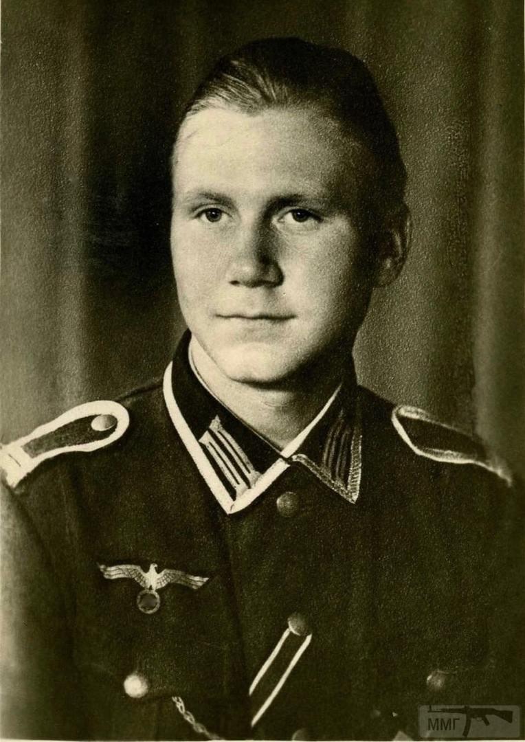 103899 - Военное фото 1941-1945 г.г. Восточный фронт.