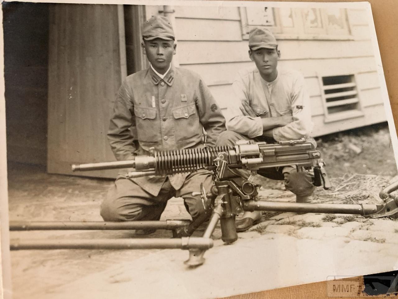 103943 - Пулеметы