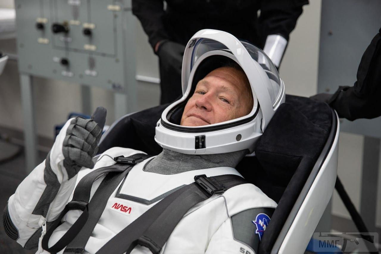 104029 - Новости современной космонавтики