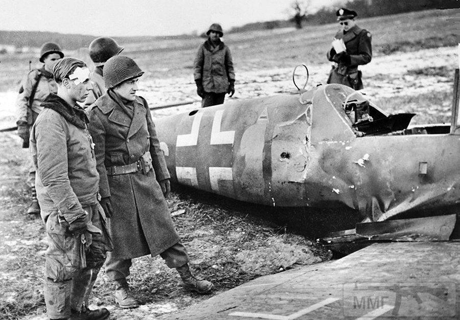 104038 - Военное фото 1939-1945 г.г. Западный фронт и Африка.