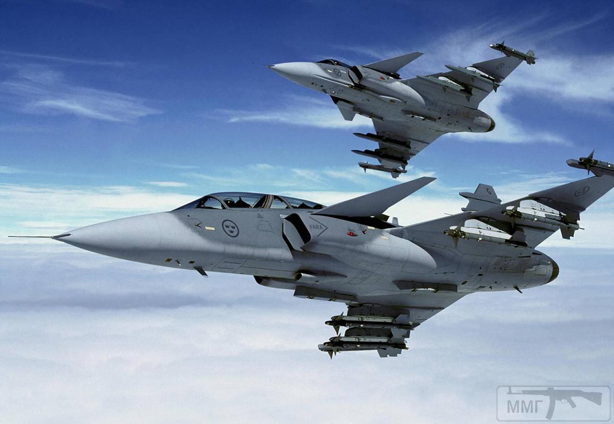 104044 - Красивые фото и видео боевых самолетов и вертолетов