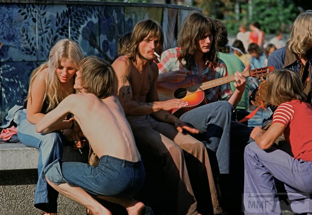 104077 - Короткий ролик - тема о ГДР