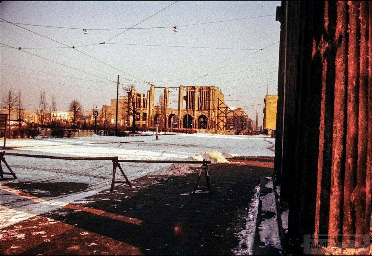 104085 - Короткий ролик - тема о ГДР