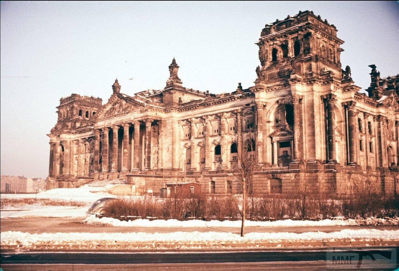 104086 - Короткий ролик - тема о ГДР