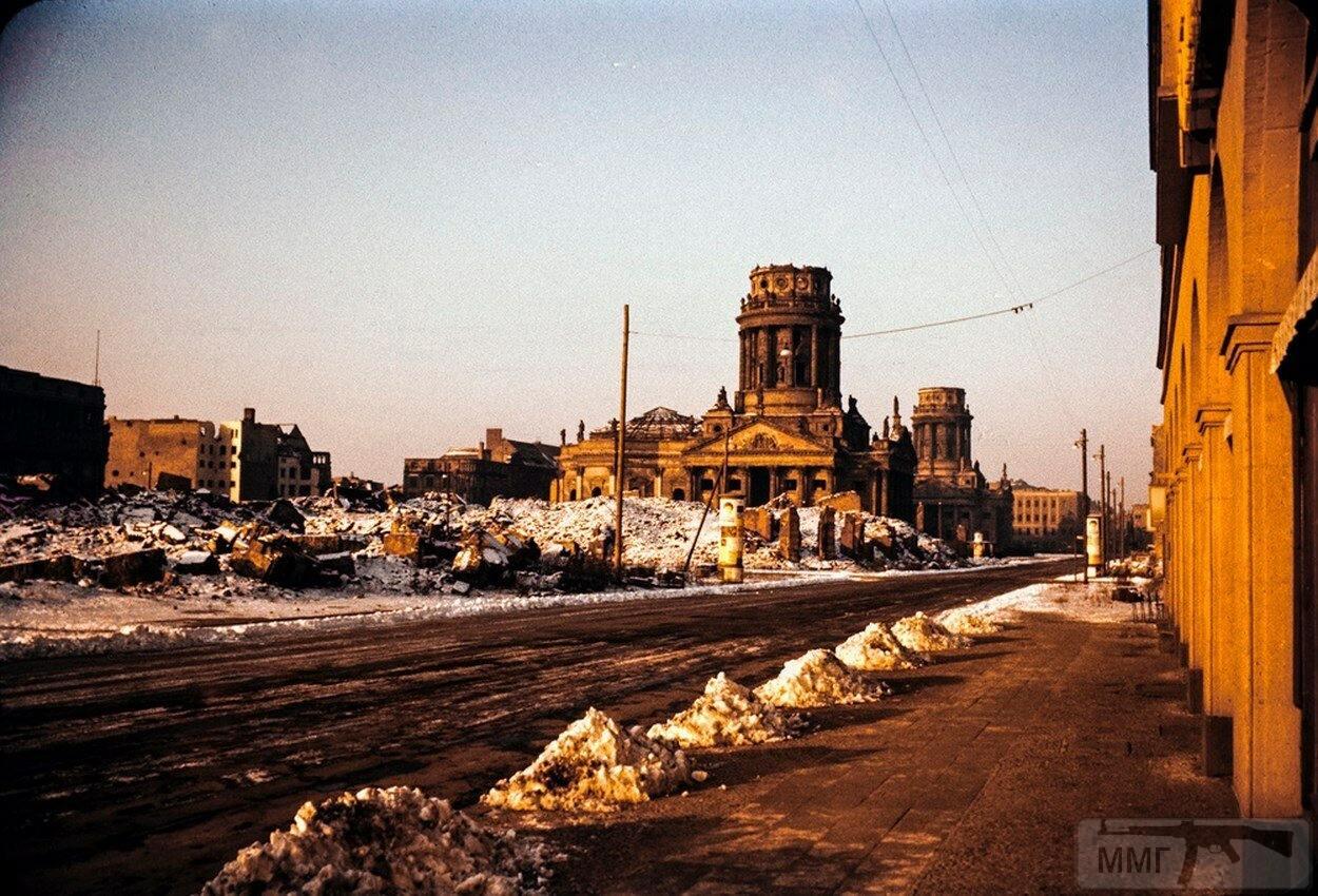 104087 - Короткий ролик - тема о ГДР