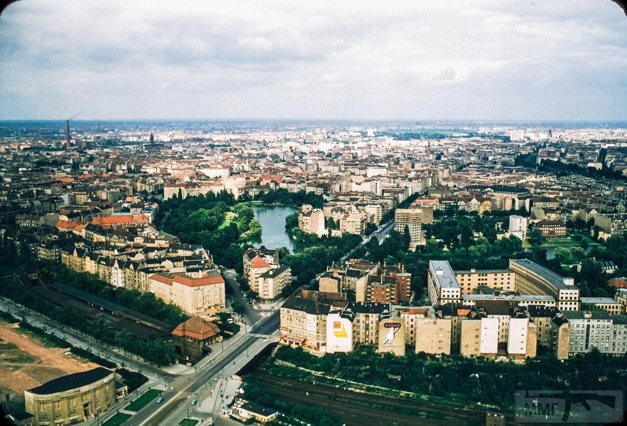 104096 - Короткий ролик - тема о ГДР