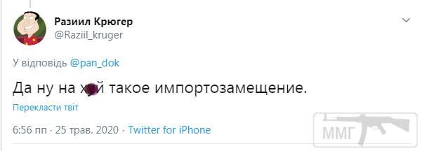104107 - А в России чудеса!