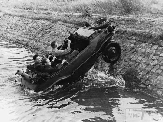 104177 - Грузовые и спец.автомобили Третьего рейха