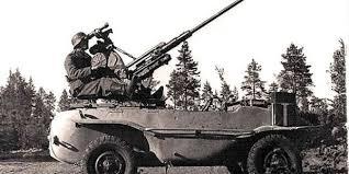 104178 - Грузовые и спец.автомобили Третьего рейха