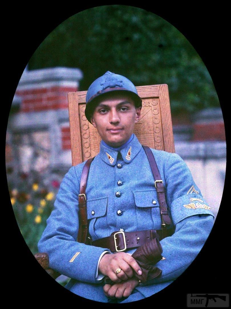 104203 - Военное фото. Западный фронт. 1914-1918г.г.
