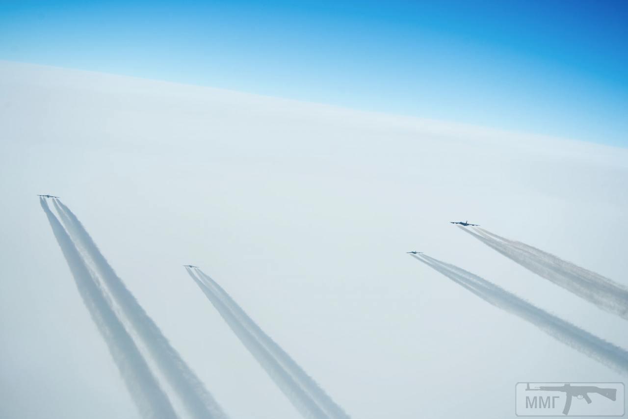104235 - Красивые фото и видео боевых самолетов и вертолетов