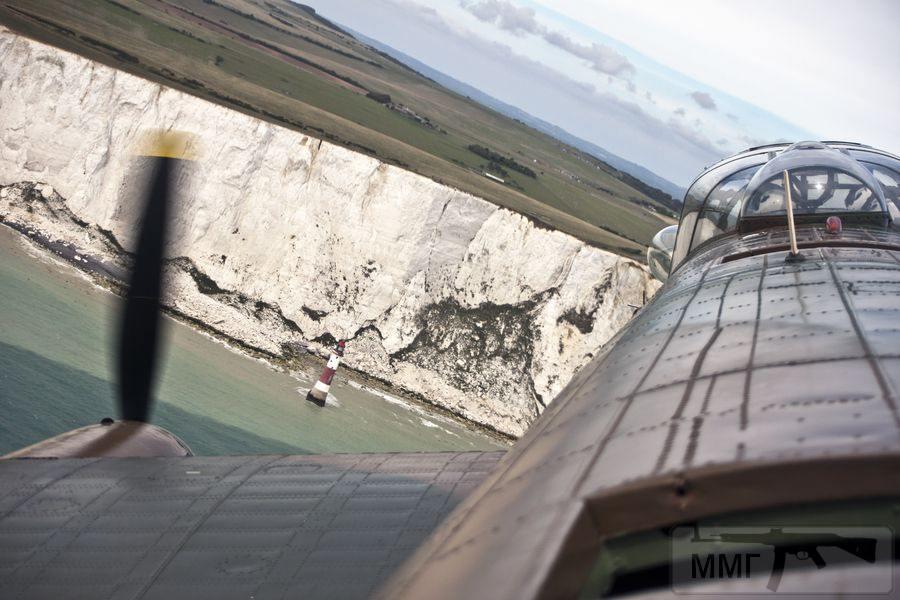 104243 - Красивые фото и видео боевых самолетов и вертолетов