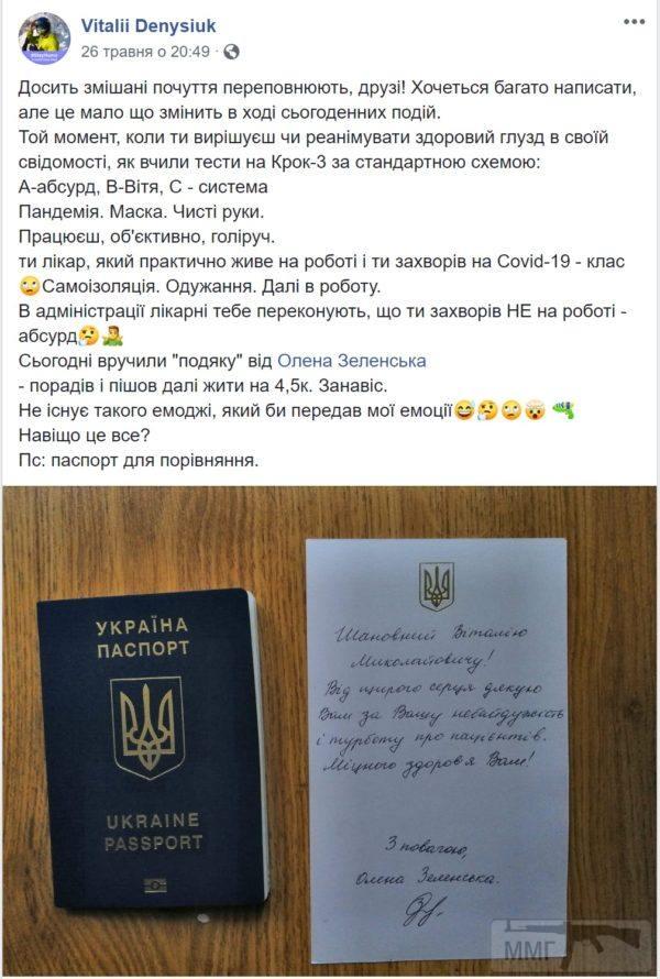 104262 - Президент Зеленский