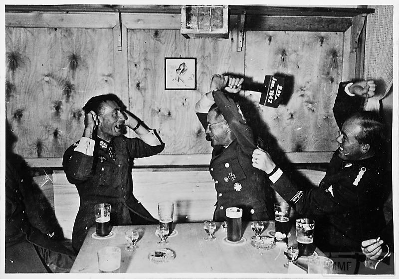104275 - Пить или не пить? - пятничная алкогольная тема )))