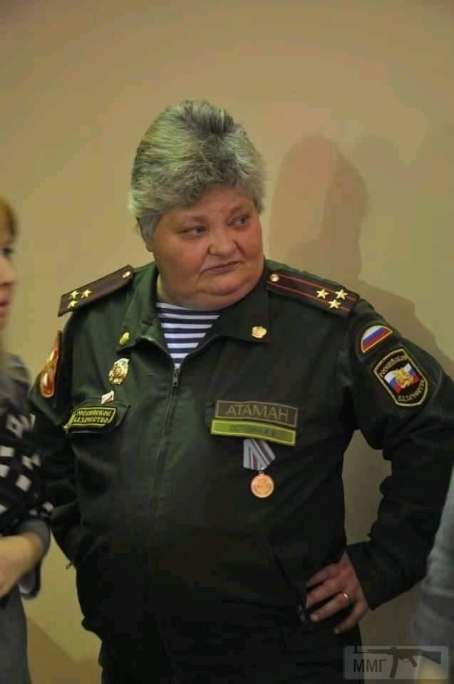 104300 - А в России чудеса!