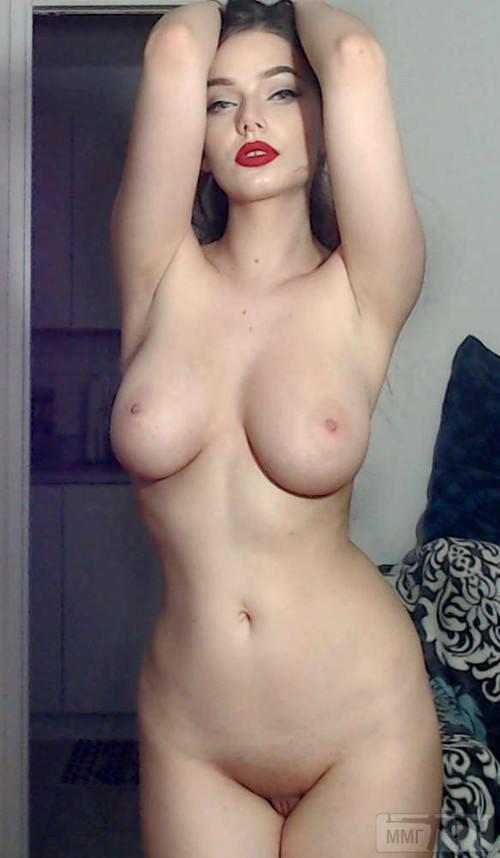 104321 - Красивые женщины