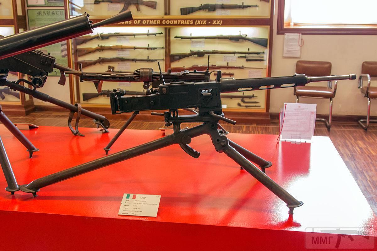 104328 - Пулеметы