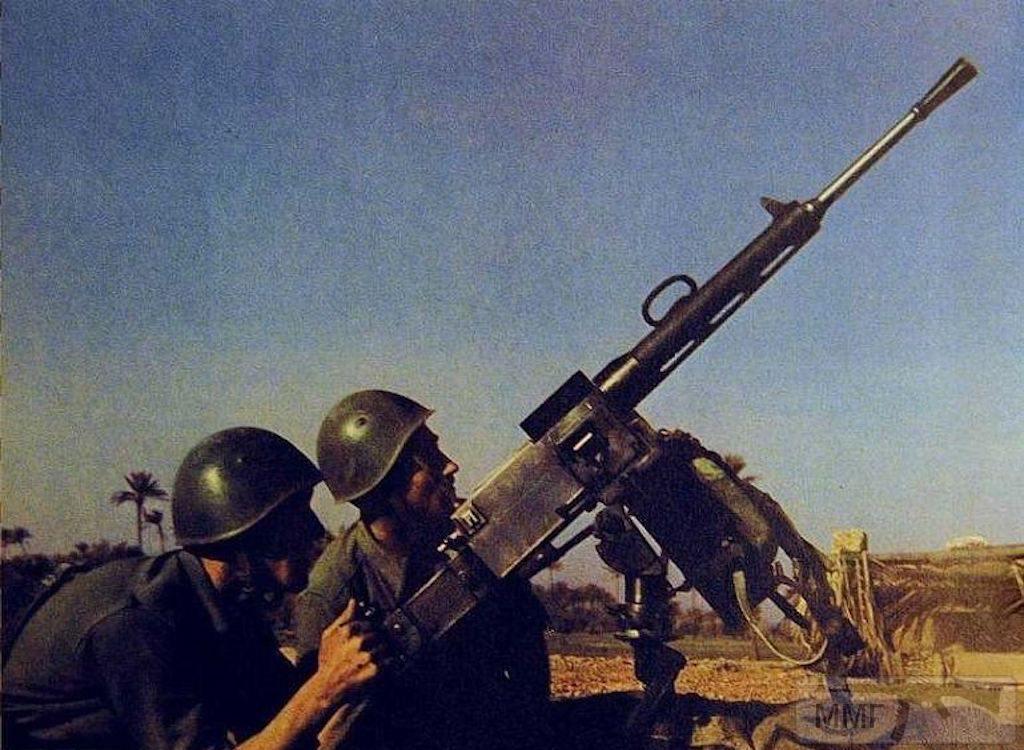 104329 - Пулеметы