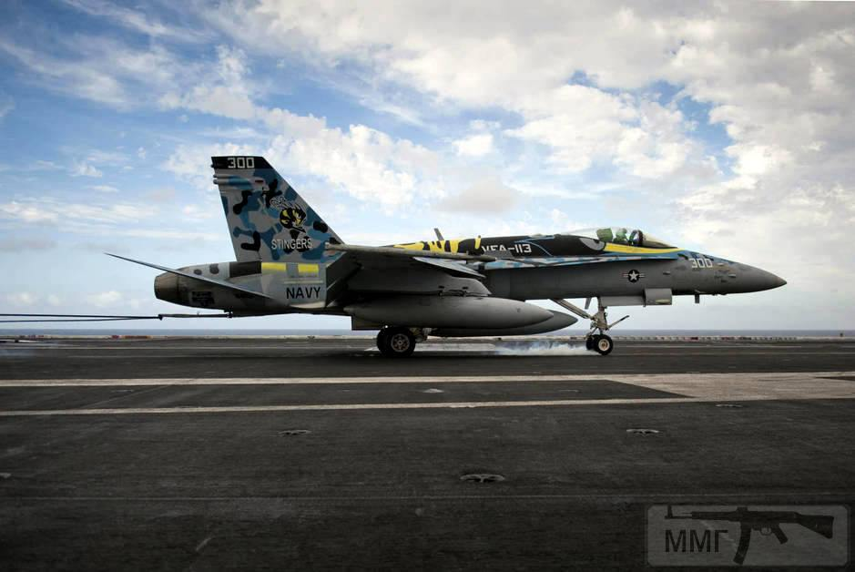 104332 - Красивые фото и видео боевых самолетов и вертолетов