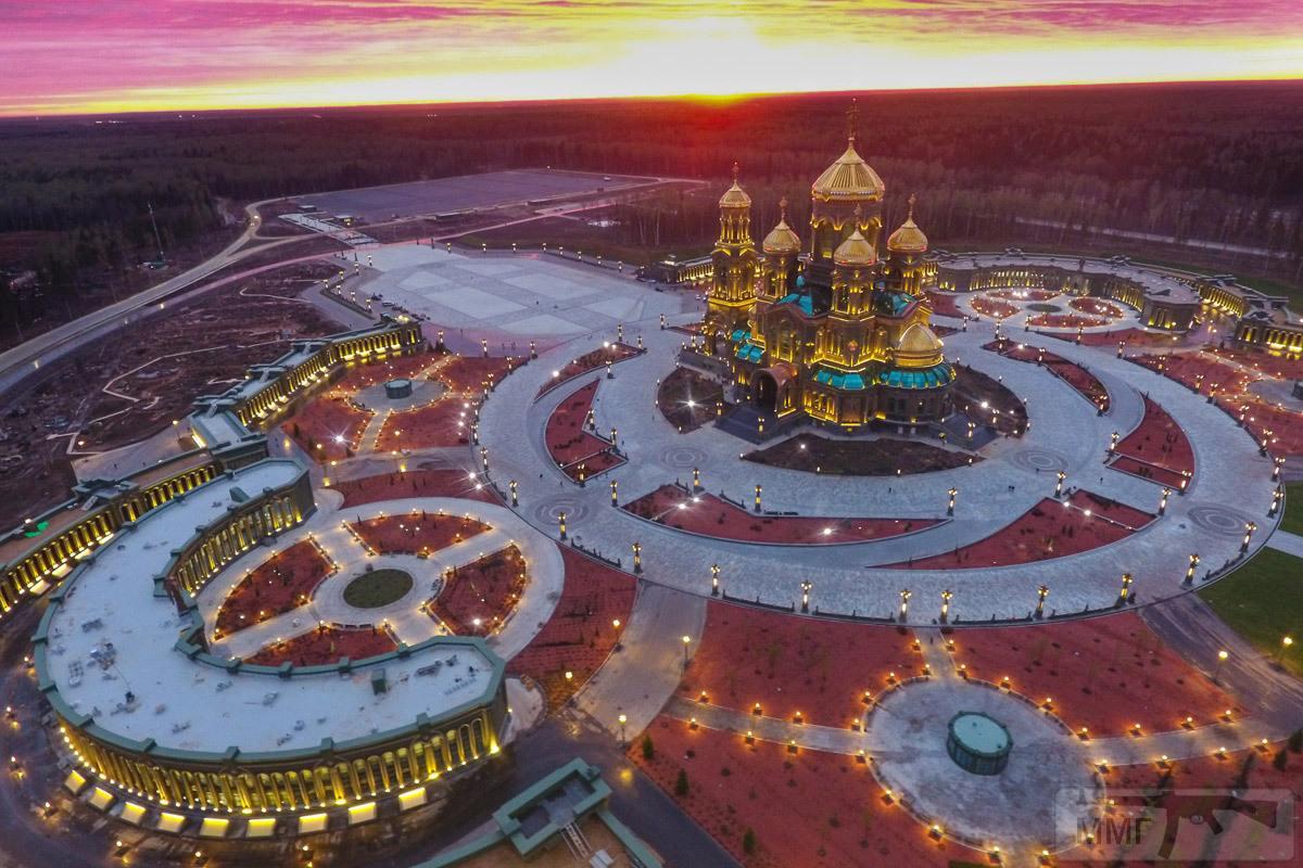 104342 - А в России чудеса!