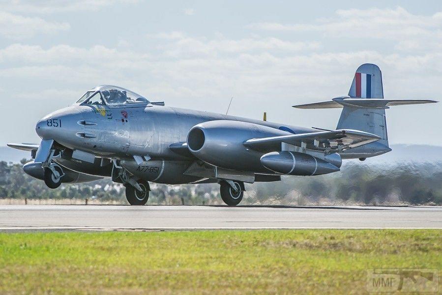 104343 - Красивые фото и видео боевых самолетов и вертолетов