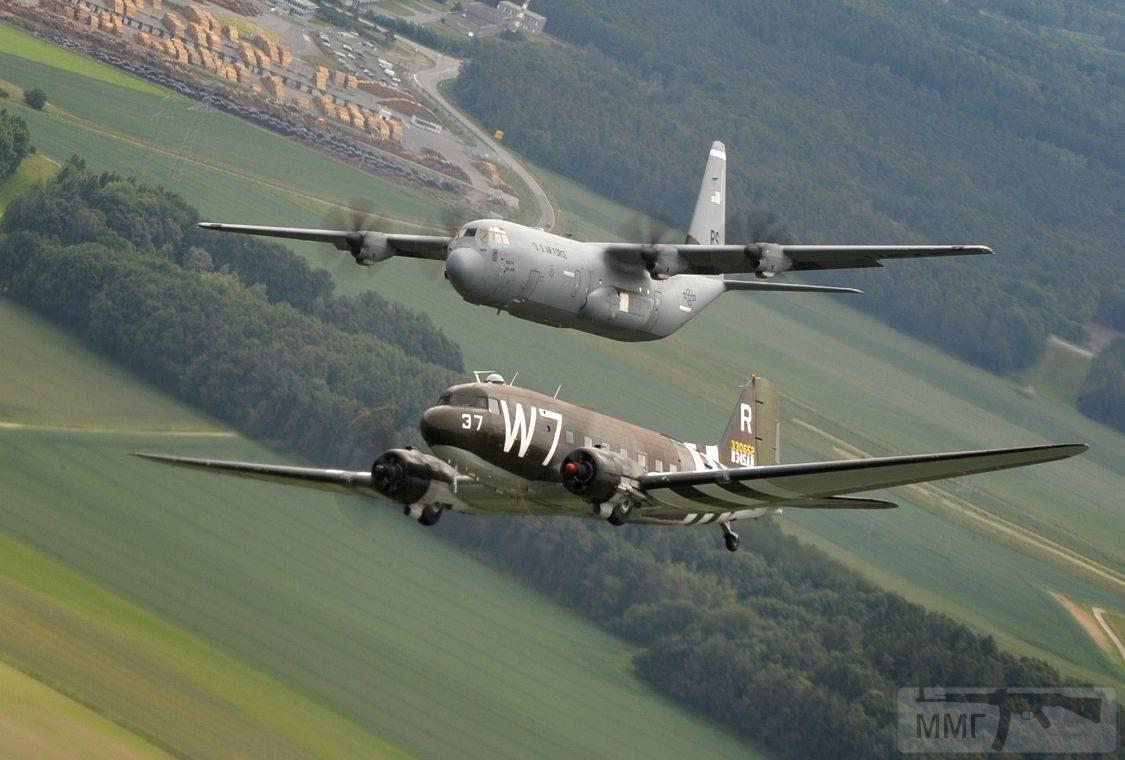 104352 - Красивые фото и видео боевых самолетов и вертолетов