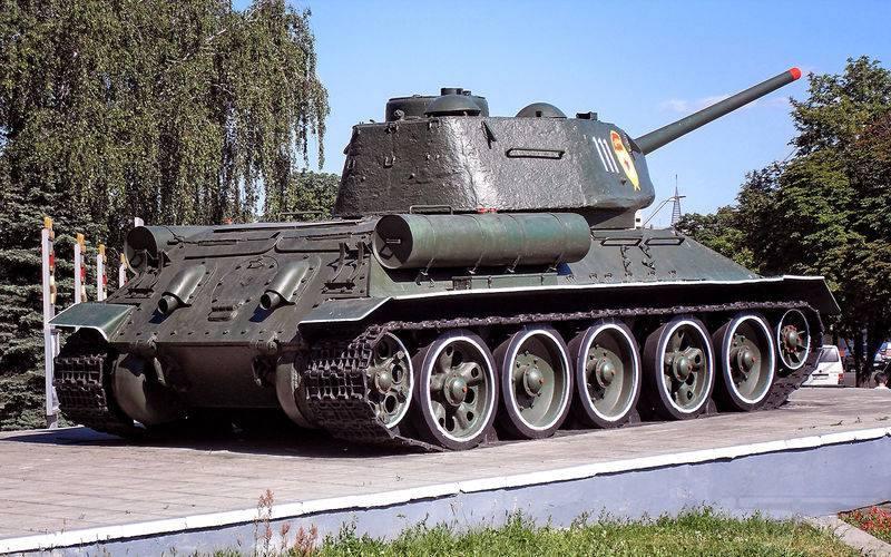 10446 - Двигатель В-2.