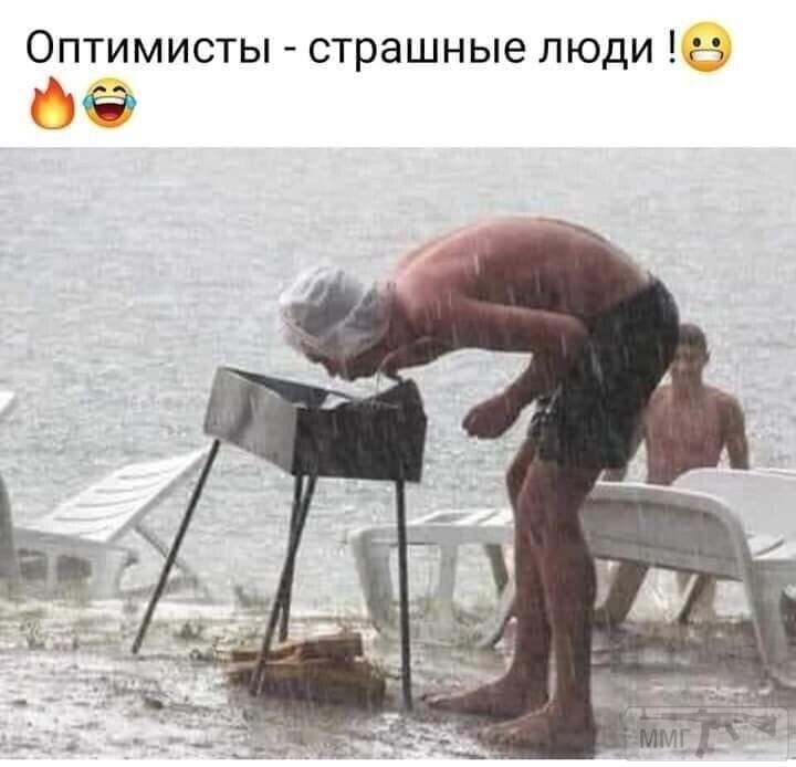 104498 - Закуски на огне (мангал, барбекю и т.д.) и кулинария вообще. Советы и рецепты.