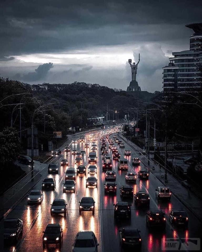 104510 - Киев