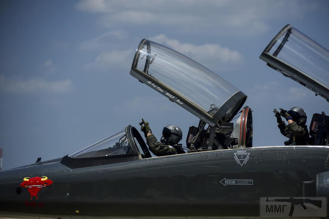 104543 - Красивые фото и видео боевых самолетов и вертолетов