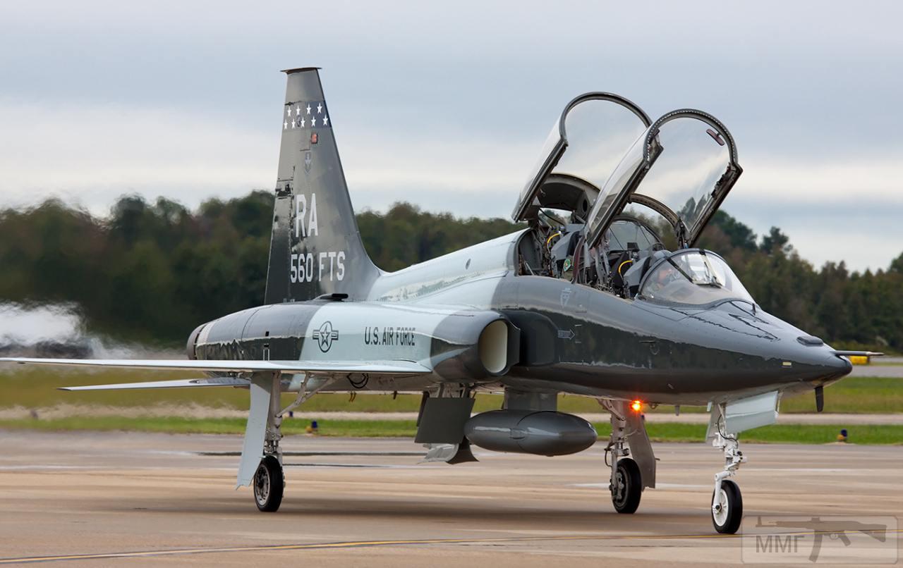 104544 - Красивые фото и видео боевых самолетов и вертолетов