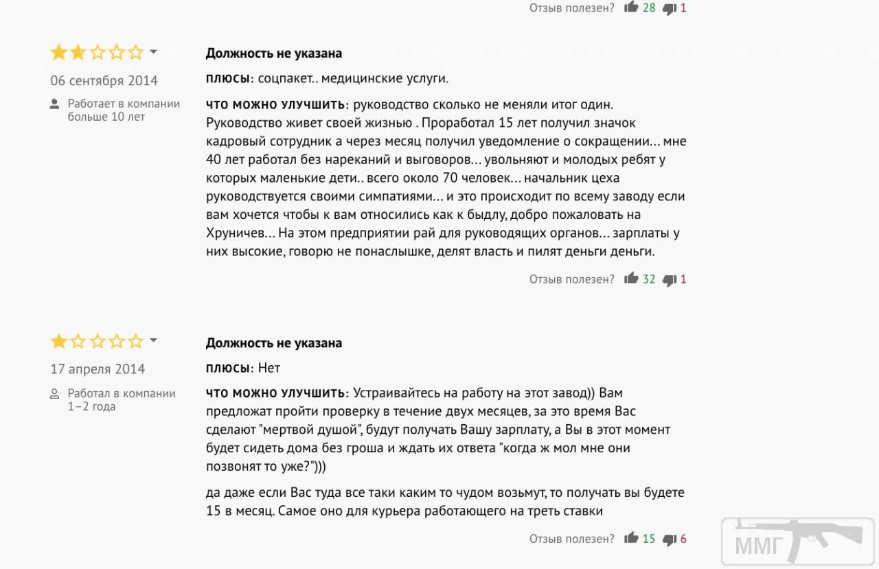 104560 - Новости современной космонавтики