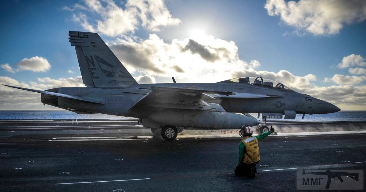 104584 - Красивые фото и видео боевых самолетов и вертолетов