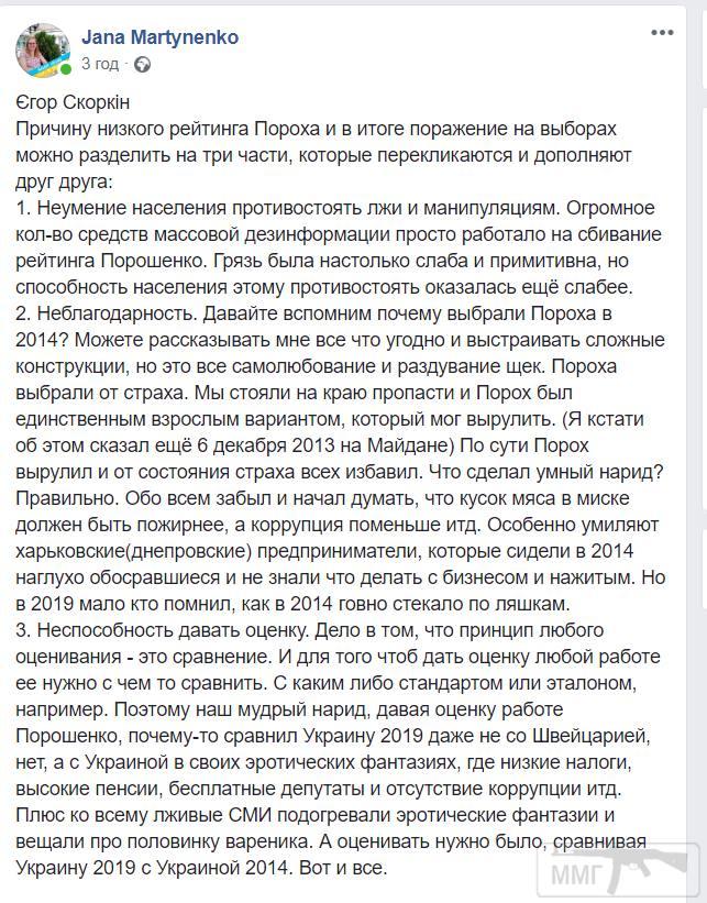 104598 - Украина-реалии New