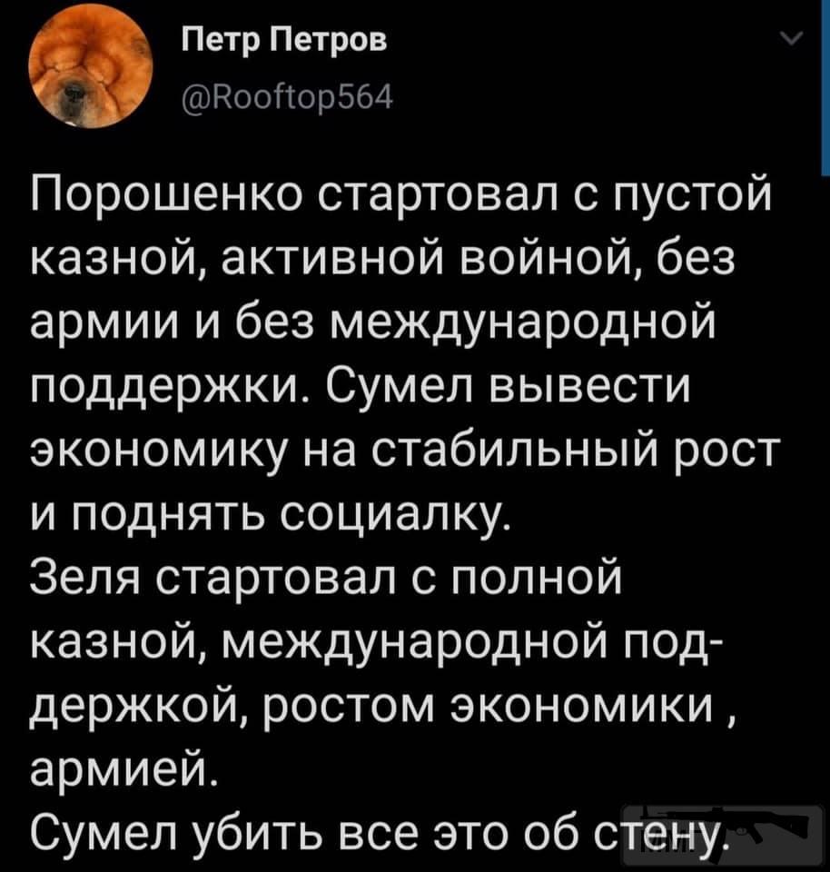 104599 - Украина-реалии New