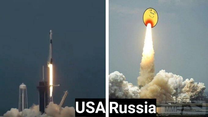 104658 - А в России чудеса!